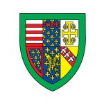 Queens' College shield