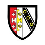 Selwyn College shield