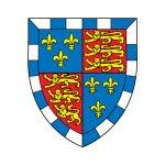 St John's College shield