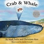 Crab & Whale