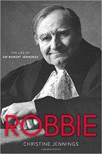Robbie: The Life of Sir Robert Jennings