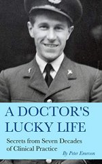 A Doctor's Lucky Life