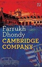 Cambridge Company