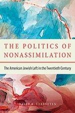 The Politics of Non-Assimilation