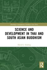 Science and Development cover