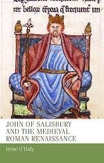 John of Salisbury and the Medieval Roman Renaissance