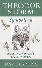 Theodor Storm:Symbolism: Reading Storm's Landscapes