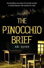 The Pinocchio Brief