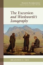 'The Excursion' and Wordsworth's Iconography