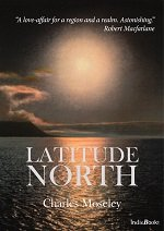 Latitude North