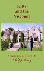 Kitty and the Viscount