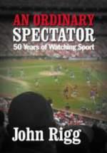 ordinary spectator cover