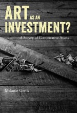 art as an investment cover