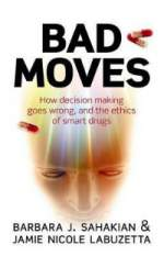 bad moves cover