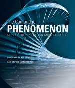 cambridge phenomenon cover