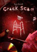 crack scam cover