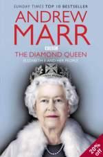 diamond queen cover