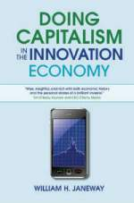 doing capitalism cover