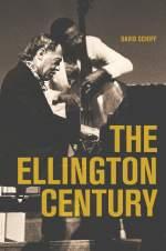 ellington century cover