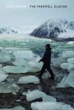 farewell glacier cover