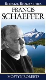 francis schaeffer cover
