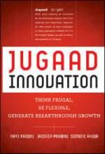 jugaad innovation cover