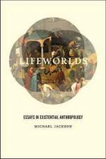 lifeworlds cover