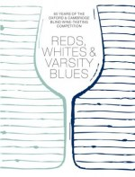 reds whites and varsity blues