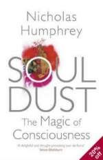 soul dust cover