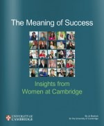 the meaning of success