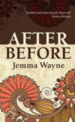 After Before cover