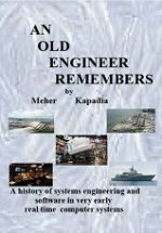 An Old Engineer Remembers
