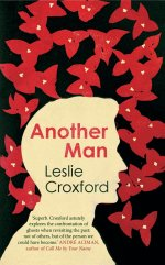 Another Man cover
