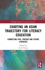 Charting an Asian Trajectory for Literacy Education cover