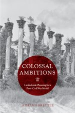 Colossal Ambitions: Confederate Planning for a Postwar Global Role