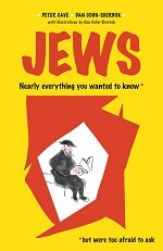 https://blackwells.co.uk/bookshop/product/Jews-by-Peter-Cave-author-Dan-Cohn-Sherbok-author/9781781797778