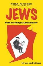 https://blackwells.co.uk/bookshop/product/Jews-by-Peter-Cave-author-Dan-Cohn-Sherbok-author/9781781797778