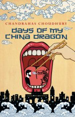 Days of My China Dragon