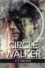 Circle Walker cover