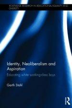 Identity, Neoliberalism and Aspiration
