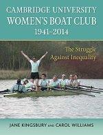 CUWBC book cover