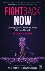 FightBack Now: Leveraging Your Assets to Shape the New Normal