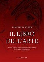 Cennino Cennini's 'Il libro dell'arte'