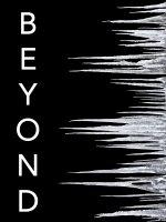 BEYOND: The Frozen Future