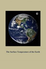 The Surface Temperature of the Earth