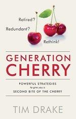 Generation Cherry