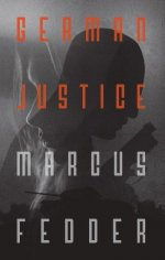 German Justice cover