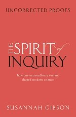 The Spirit of Inquiry