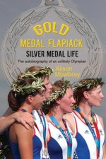 gold medal flapjack cover