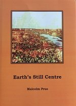 Earth's Still Centre